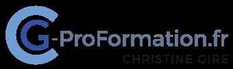 Christine Gire : cg-proformation.fr