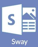 logo-sway